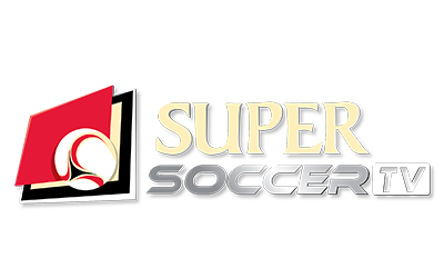 Image result for super soccer tv.png